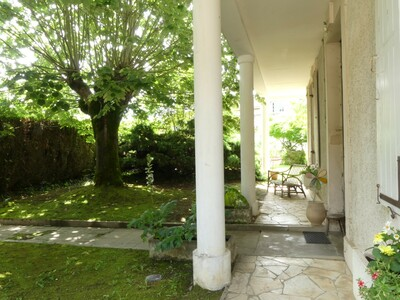 Vente Maison 4 pièces 160m² Montfort-en-Chalosse (40380) - Photo 3