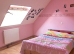 Sale House 8 rooms 230m² Beaurainville (62990) - Photo 10