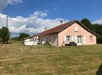 Vente Maison 8 pièces 170m² Le Clerjus (88240) - Photo 6