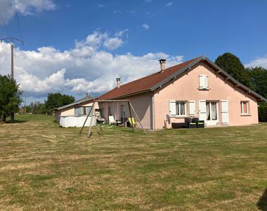Sale House 8 rooms 170m² Le Clerjus (88240) - photo