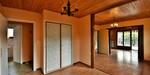 Vente Maison 4 pièces 90m² Vétraz-Monthoux (74100) - Photo 13