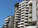 Vente Appartement 1 pièce 31m² Grenoble (38100) - Photo 4