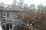 Vente Maison 7 pièces 150m² Cavaillon (84300) - Photo 19