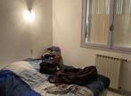 Vente Maison 4 pièces 85m² Randan (63310) - Photo 6