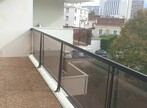 Location Appartement 3 pièces 71m² Grenoble (38000) - Photo 27
