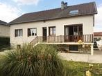 Vente Maison 7 pièces 170m² Beaumont sur Oise - Photo 6