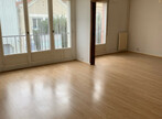 Location Appartement 4 pièces 78m² Le Havre (76600) - Photo 1