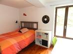 Vente Maison 5 pièces 92m² Tullins (38210) - Photo 7