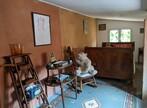 Vente Maison 10 pièces 183m² Cadenet (84160) - Photo 25