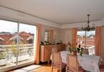Vente Appartement 4 pièces 110m² Arcachon (33120) - Photo 5