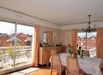 Vente Appartement 4 pièces 115m² Arcachon (33120) - Photo 6