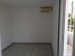 Location Appartement 1 pièce 19m² Sainte-Clotilde (97490) - Photo 2