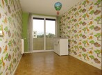 Vente Appartement 4 pièces 83m² Seyssinet-Pariset (38170) - Photo 8