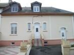 Location Maison 4 pièces 90m² Sinceny (02300) - Photo 1