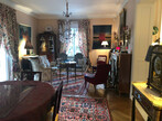 Vente Maison 7 pièces 250m² Mulhouse (68200) - Photo 2