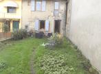 Vente Maison 5 pièces 95m² Chimilin (38490) - Photo 1