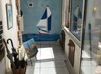 Vente Maison 3 pièces 90m² Le Havre (76600) - Photo 9