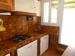 Sale House 3 rooms 73m² La Motte-d'Aigues (84240) - Photo 5