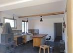 Vente Maison 6 pièces 150m² Thodure (38260) - Photo 3