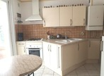 Vente Maison 90m² Nieppe (59850) - Photo 3