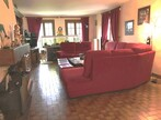Sale House 4 rooms 128m² Bû (28410) - Photo 3