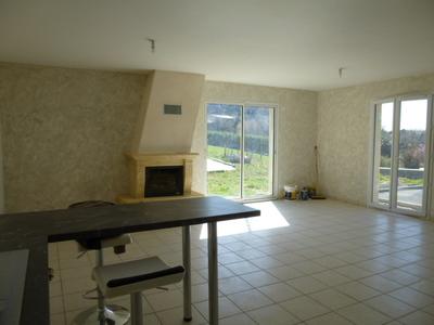 Location Maison 4 pièces 92m² Saint-Jean-Bonnefonds (42650) - Photo 17