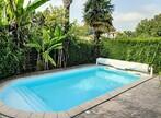 Vente Maison 4 pièces 130m² Cambo-les-Bains (64250) - Photo 4