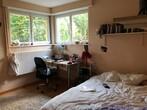 Vente Maison 7 pièces 194m² Brunstatt Didenheim (68350) - Photo 24