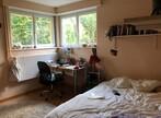 Vente Maison 7 pièces 194m² Brunstatt (68350) - Photo 24