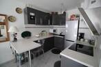 Vente Appartement 3 pièces 58m² Villefranche-sur-Saône (69400) - Photo 2