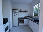 Vente Appartement 2 pièces 53m² Remire-Montjoly (97354) - Photo 4