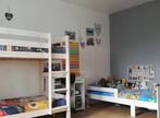 Location Maison 4 pièces 100m² Neufchâteau (88300) - Photo 7
