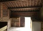 Vente Maison 6 pièces 175m² Briennon (42720) - Photo 34