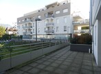 Sale Apartment 3 rooms 66m² Fontaine (38600) - Photo 10