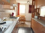 Sale Apartment 3 rooms 69m² SAINT-EGREVE - Photo 3