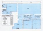 Vente Appartement 5 pièces 117m² Suresnes (92150) - Photo 3