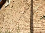 Vente Maison 4 pièces 70m² Arcinges (42460) - Photo 2