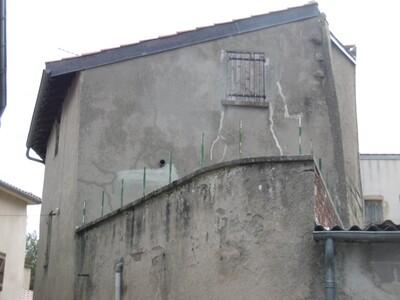 Vente Maison 5 pièces 100m² Billom (63160) - Photo 16