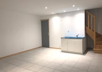 Location Appartement 2 pièces 45m² Salomé (59496) - Photo 1