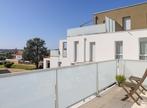 Vente Appartement 3 pièces 66m² Bayonne (64100) - Photo 2
