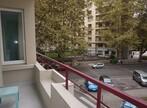 Location Appartement 2 pièces 55m² Grenoble (38000) - Photo 7