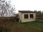 Location Maison 4 pièces 149m² Saint-Marcel (36200) - Photo 4