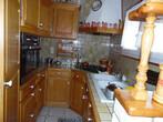 Vente Maison 6 pièces 112m² Arvert (17530) - Photo 6