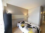 Vente Appartement 4 pièces 89m² Suresnes (92150) - Photo 7