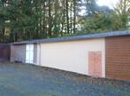 Vente Maison 4 pièces 100m² Plessé (44630) - Photo 9