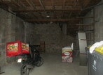 Location Local commercial 1 pièce 37m² Brive-la-Gaillarde (19100) - Photo 2