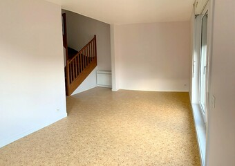 Location Appartement 3 pièces 92m² Gravelines (59820) - Photo 1