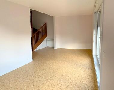 Location Appartement 3 pièces 92m² Gravelines (59820) - photo