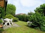 Vente Maison 6 pièces 119m² Biviers (38330) - Photo 18