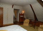 Vente Maison 6 pièces 180m² Gien (45500) - Photo 6
